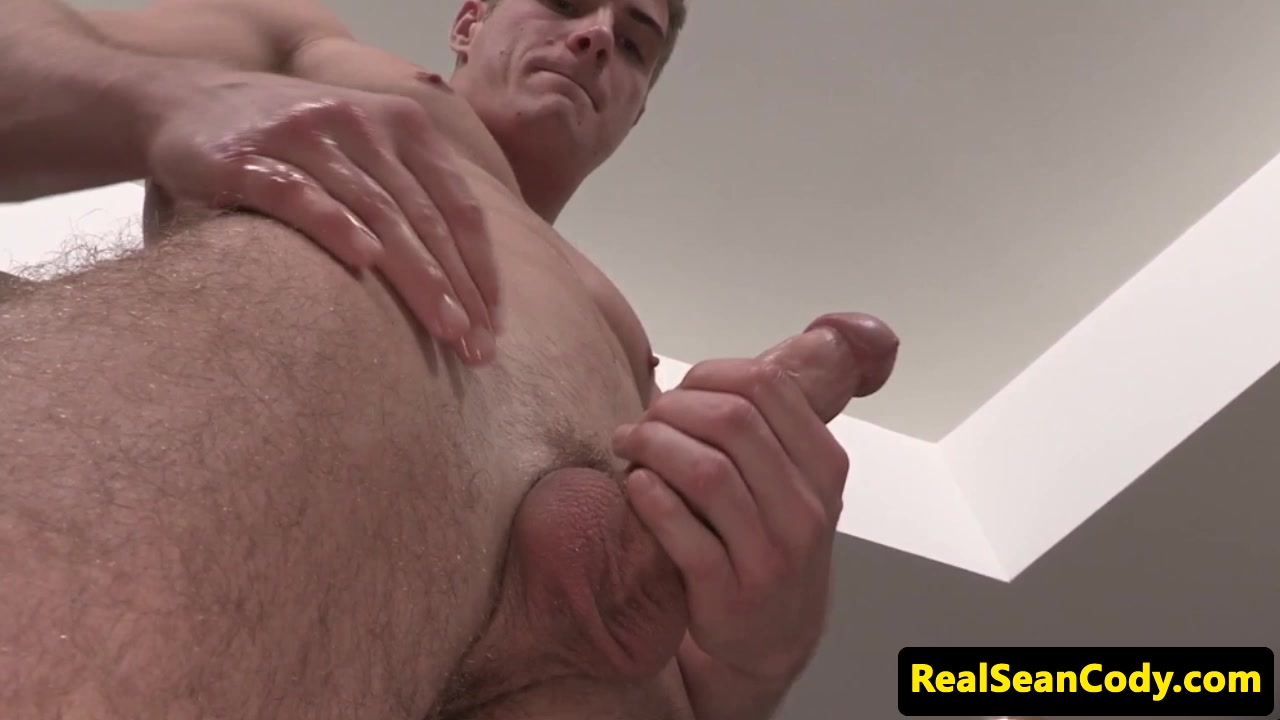 Muscular stud jizzing off his perfect bigdick ty lee nude on the beach
