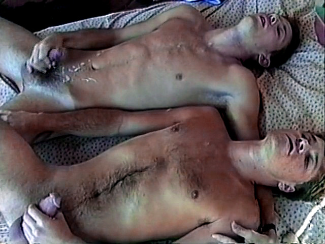 Breaking And Entering Ass Scene 5 - Bromo Blind Hookup Movie 2018 Bollywood Full