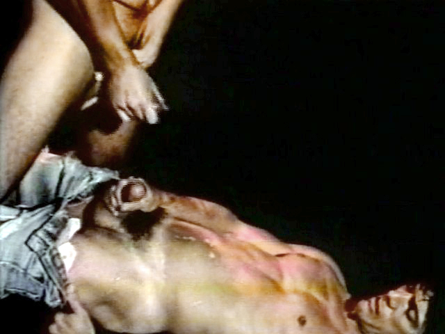 Tony Marino in Glory Holes #3 - Cops, Cocks, Cum Scene 13 - Bromo Kyra steele kitchen dildo