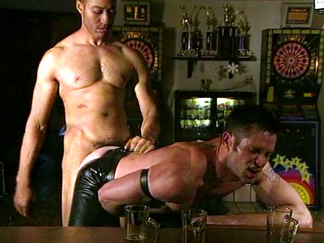 Glory Holes #2 - White Men Black Cocks Scene 5 - Bromo Free Online Hookup Websites In Usa