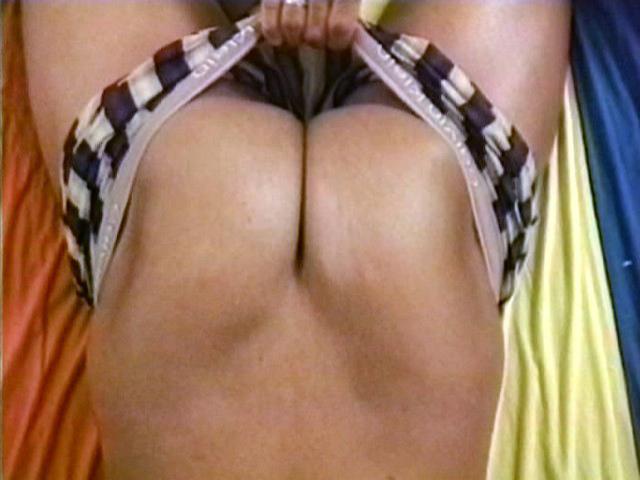 Cort Stevens & Devon Rexmon in Mail Men Scene 1 - Bromo Michelle maylene bikini riot