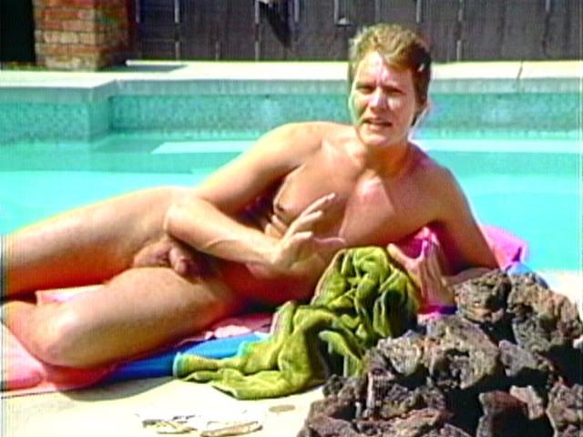 Alan Lambert & Cory Monroe & Kevin Glover in Lets Swap Meat Scene 1 - Bromo Hot women caught naked in the shower