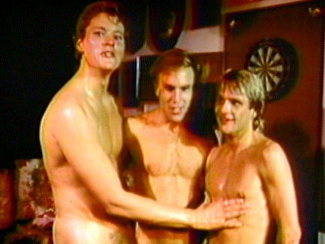 Cory Monroe & Kevin Glover & Lee Jennings in Lets Swap Meat Scene 4 - Bromo free sex tude8 com