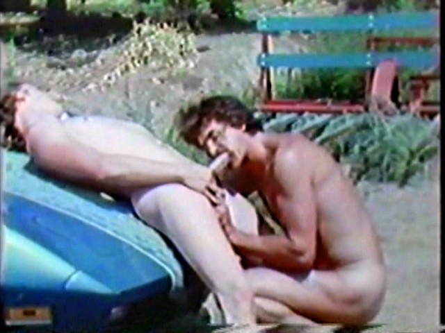 Five Hard Pieces & High Riders Scene 10 - Bromo Dating site pof join no call