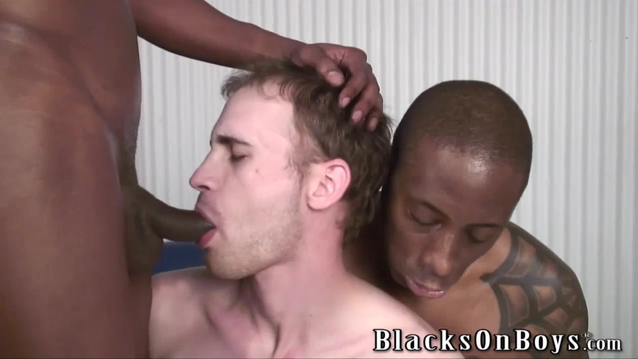 Poor white guy sucking black cocks to buy new tires rachel starr lela star