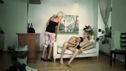 My boyfriend is gay (kruppe) Autocad 2008 64bit crack