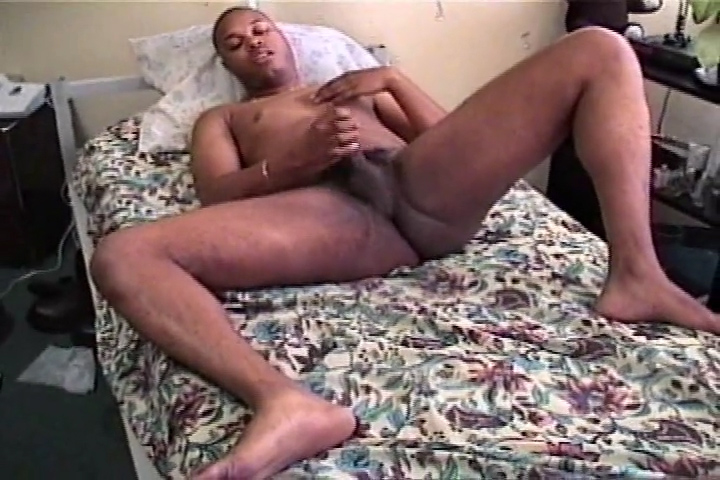 Black College Student Strokes and Pumps - AuntieBob Www sexy pussy photo com