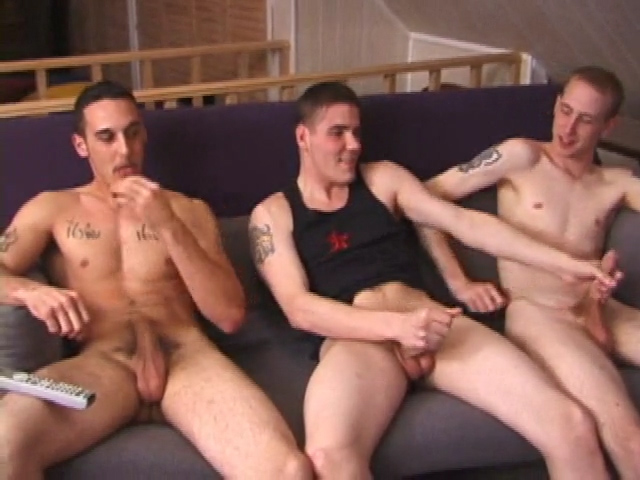 Young Timmy, Aaron and Ryan Sucking Dick - DefiantBoyz big cock white girl