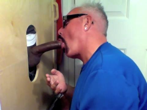 Big Cock Gloryhole Deep Throat Fun - GloryholeHookups Nepali babe hot sex naked photo