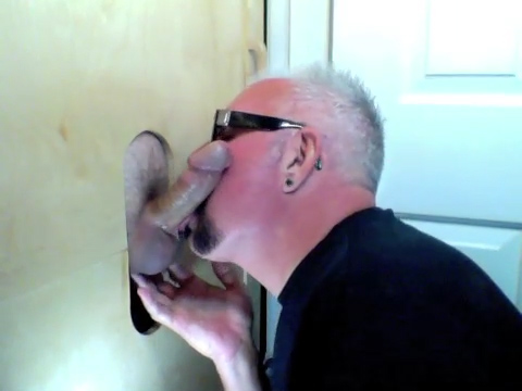 Two Hard Cocks At The Gloryhole - GloryholeHookups Popular sex dating apps by state