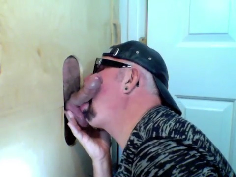 Big Dick Daddy Cums At Gloryhole - GloryholeHookups Friv free best online games mania