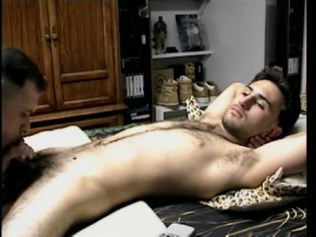 Another BJ For Amateur Straight Boy Paulie - Str8BoyzSeduced 60 year old asian woman