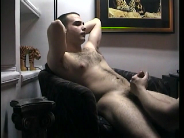 Getting Off With Amateur Straight Boy Casey - Str8BoyzSeduced Fresh faces mature