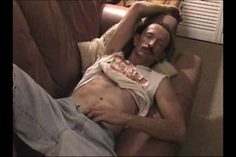 Amateur Mature Drywall Man Jacks Off - WorkinMenXxx Cox nikki girls nude