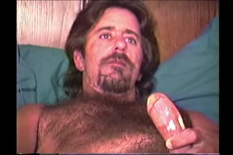 Hairy Amateur Mature Man Joe Jerks Off - WorkinMenXxx free porn movies 89 com