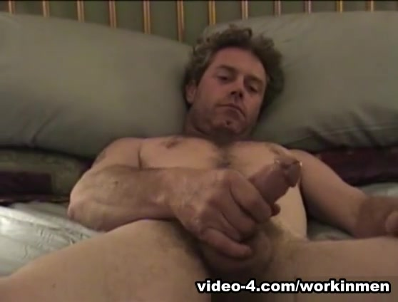 Mature Amateur David Jacking Off - WorkinMenXxx sex and the city online the movie