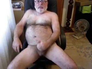 Daddy bear jerking off 2 Bedford male dating experts mistakes synonyms for words