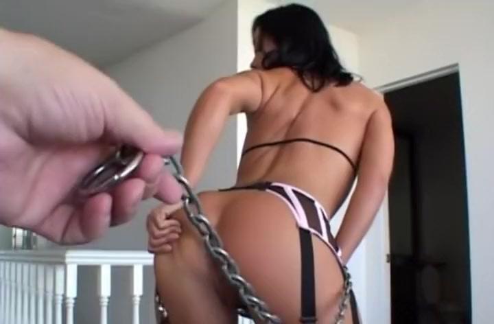 Splendid Asian Blowjob porno mov Indani Hot Girles