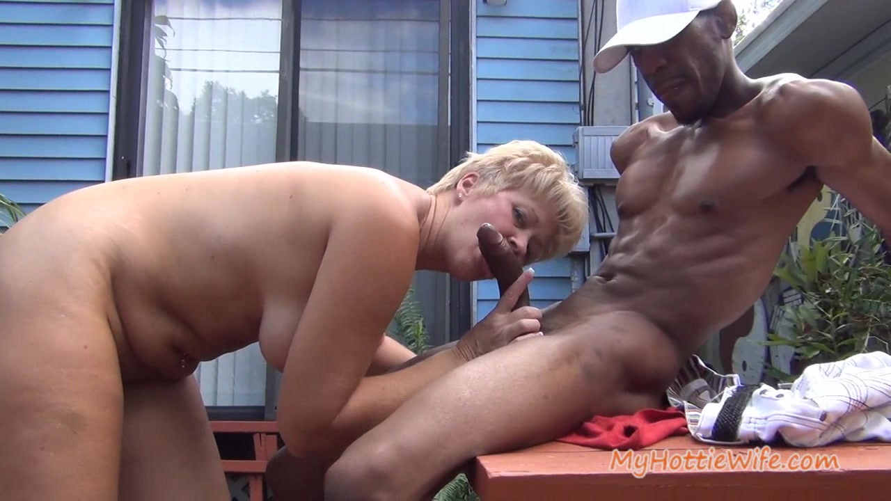 Mature woman loves to fuck her black friend Dylan ryder booty nude
