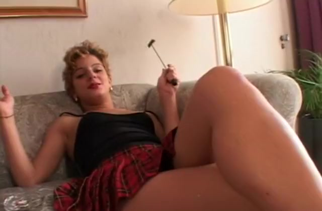 True Hardcore Big Tits immoral action