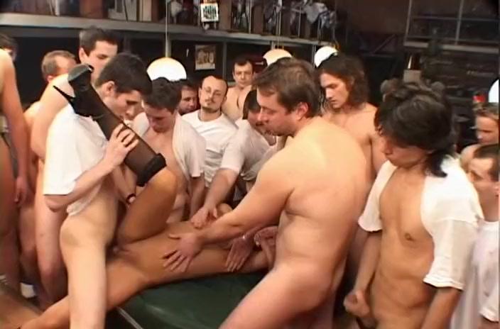 Awesome Pornstar Deepthroat sex action Girls showing their big boobs