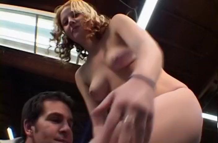 Cool Pornstar Hardcore immoral film