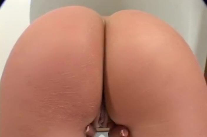 Cool Pornstar Anal adult action