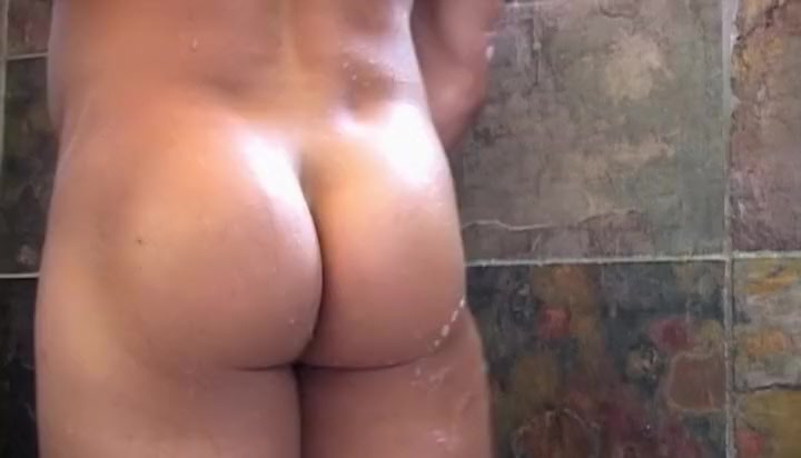 Very Hot Hardcore Blowjob x-rated movie Dating in fort pierce fl