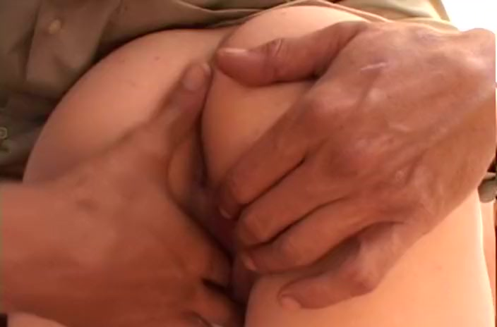 Awesome Pornstar Natural tits porno action vintage muslce and beach bunny