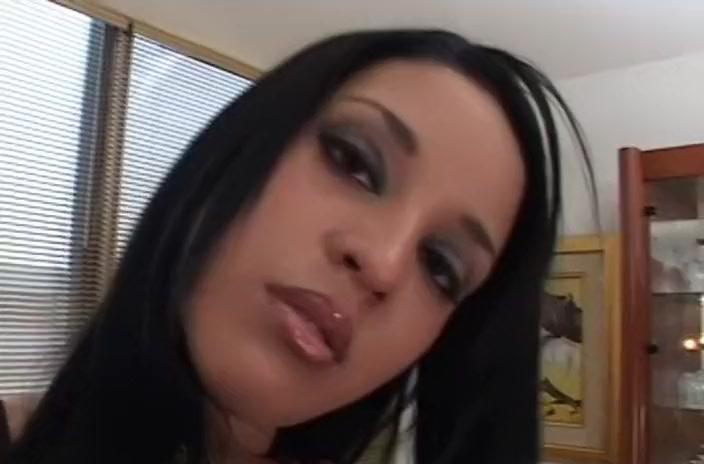 Superb Pornstar Hardcore x-rated performance moms that fuck videos