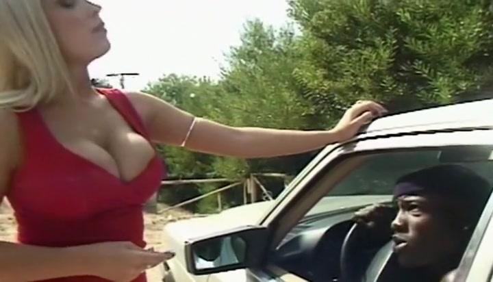 Incredible Interracial Hardcore sex movie Sunny Leone Xxx201i