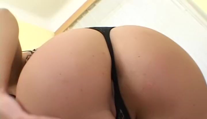 Perfect Interracial Anal sex movie Hairy ass women nude