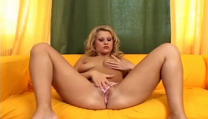Awesome Pornstar Hardcore porn film Aidio sex stories