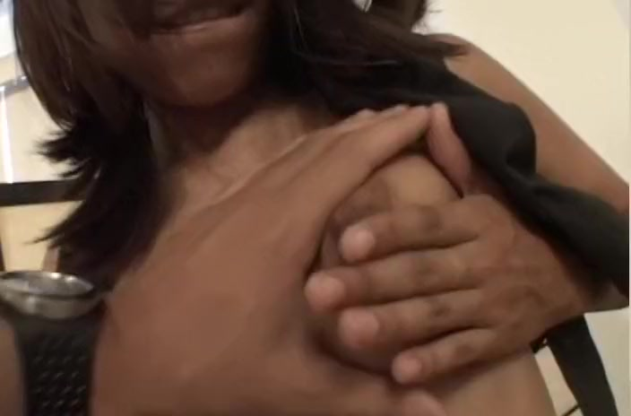 Superb Pornstar Blowjob adult performance