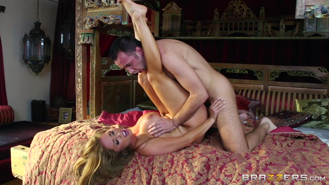 Milfs Like it Big: Stop Fuckin My Stepdaughter!