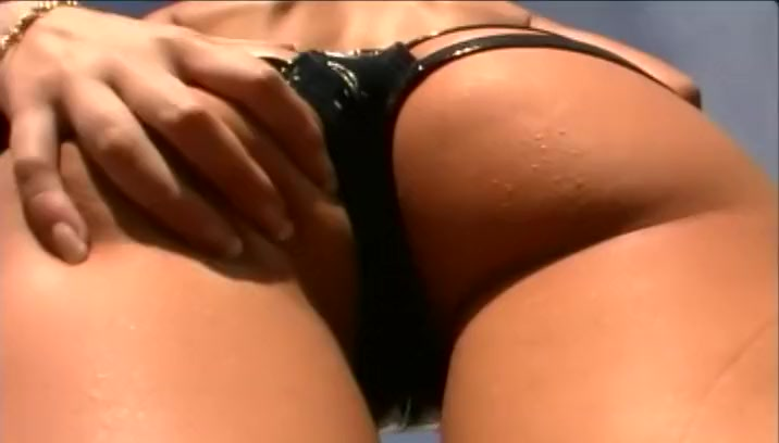 Excellent Straight immoral action. Enjoy Mature blow tits big