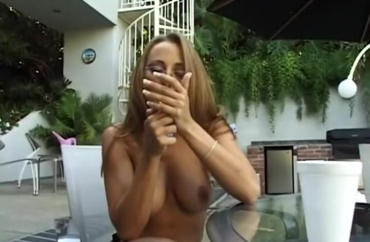Outstanding Straight adult mov. Watch and enjoy