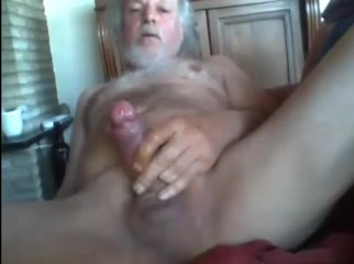 Daddy cum for cam 374 Gifs naked country girls big tits erotic orgasm gifs