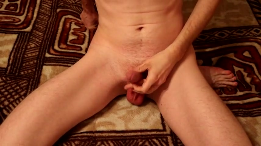 Torture stone - twink jerking cumming and pussy playing blonde babes big tits