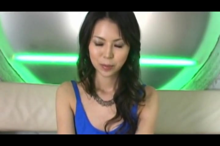 Wonderful japanese porn star ver.87 Advice for dating a newly divorced woman