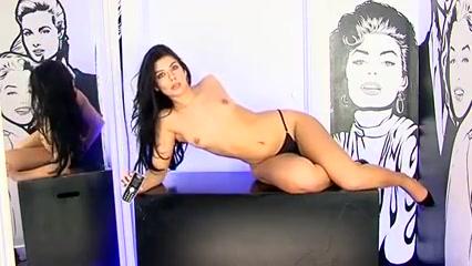 British babe 4 japan av idol nude