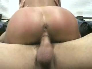Deep anal milf 2 Surprise tied up