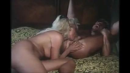 Vintage italian porn 2 Short hair redhead mature milf big tits