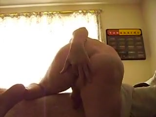 Just for azetu Showing images for porn gif haley cummings xxx