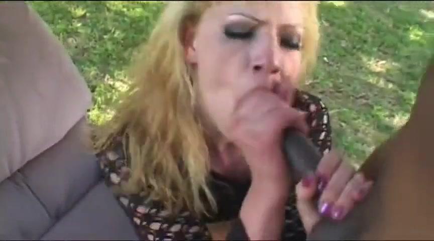 Bbc nut  swallow 1