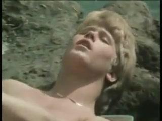 1970 gay classic Girl nude sex comic