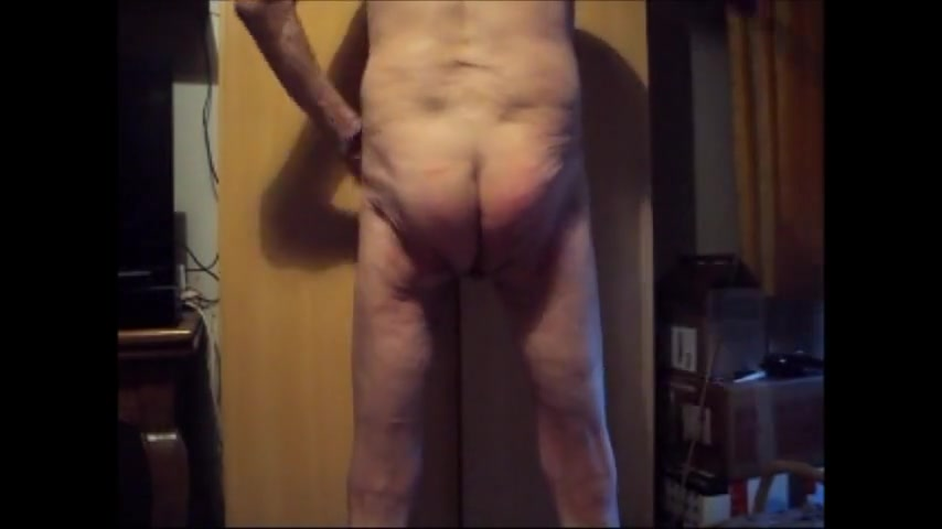 I torture my arsehole cock balls and urethra with stinging nettles Throat fuck cum compilation