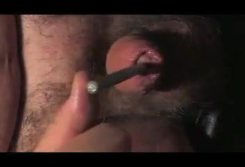 Sounding guy in cock i want to watch blue movies