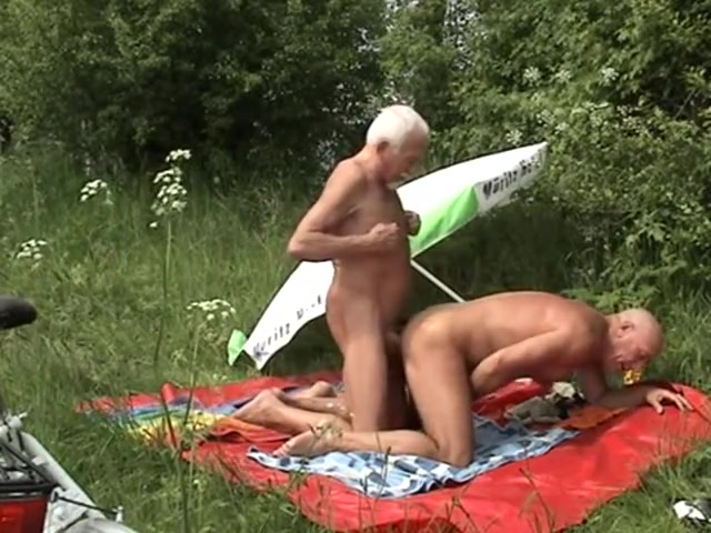 Fucking in nature 2016 free sucking and fucking videos