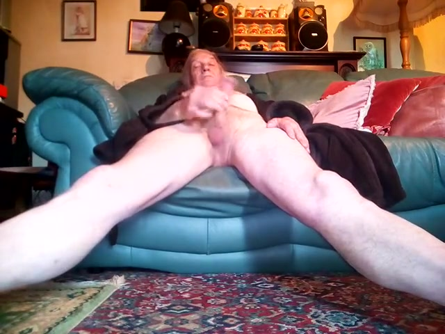 Wank of the day. Eat wife ass vid